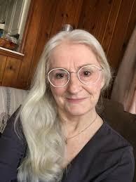 Priscilla Carpenter Obituary (1922 - 2017) - Brattleboro Reformer