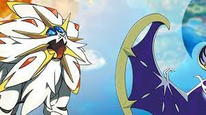 Pokémon Sun and Moon Review (3DS)