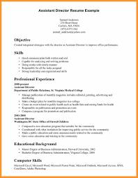 resume skills examples list itemplated resume skills examples list resume examples of skills resume examples of skills mr sample resume jpg