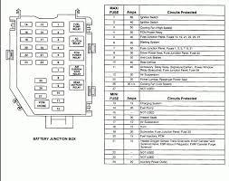 2009 cadillac fuse box best wiring library 2008 cadillac cts fuse box diagram at 2009 Cadillac Cts Fuse Box Diagram