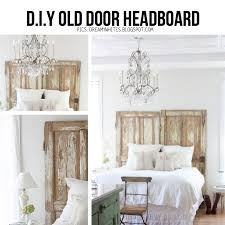 old door headboard ideas inspirational antique door headboard ideas 89 in diy headboard printable