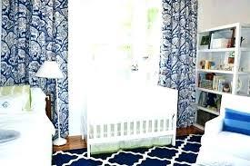 blue nursery rug light blue area rug nursery baby nursery baby boy nursery rugs rug room
