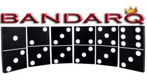 Perbedaan Bandar Ceme dan BandarQ IDN Poker