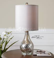 Cool Q Mercury Glass Table Lamp Base Jcpenney Mercury Glass Table Lamp  Mercury Glass Jug Table