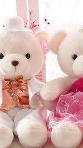 Cute Teddy Bear Wallpaper For Android ...