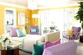 Purple And Yellow Bedroom Yellow Bedroom Color Schemes Yellow And Purple  Bedroom Ideas Yellow Turquoise Purple . Purple And Yellow Bedroom ...