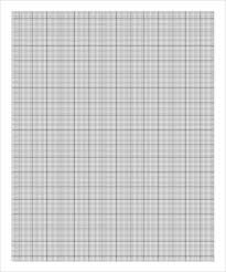 graph paper download graph paper all information about free printable graph paper