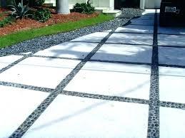 concrete tiles outdoor concrete tiles outdoor how to tile concrete outdoor steps item 3 pallets of concrete tiles outdoor