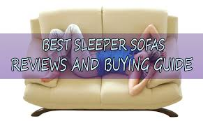 Small Picture What is the Best Sleeper Sofa and Best Sofa Bed 2017 Reviews