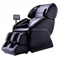 massage chair reviews. ogawa active l massage chair reviews s