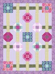 how to design a quilt on graph paper easy virtual quilt design see your finished quilt before you start