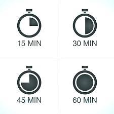 Start 15 Minute Timer Set Timer For 15 Min Digitalmusic Com Co