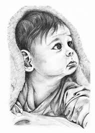 Picture Drawings 30 Best Pencil Drawings Pictures Free Premium Templates
