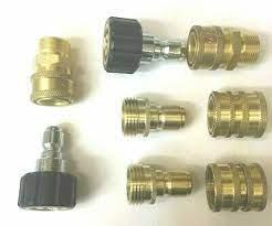 m22 garden hose for pressure washer