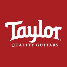 Taylor <b>Guitars</b>
