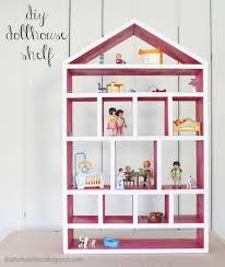 dollhouse furniture diy. Barbie Doll House Plans Inspirational Diy Dollhouse Furniture Luxury R