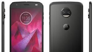 motorola z2 force. with motorola having revealed its 2017 mid-range offering last month the moto z2 play, world has been anticipating an announcement regarding force o