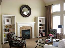 this is the related images of Neutral Paint Colors For Living Room