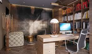 artwork for the office. Artwork For The Office T