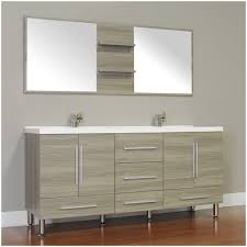Menards Bathroom Vanity Bathroom Bathroom Vanity Sets Menards Kitchen Bath Collection