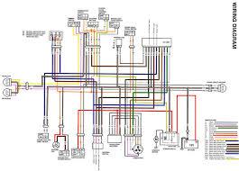 yfz450 wiring diagram wiring diagrams best yfz 450 cdi wiring diagram wiring diagram schematic yfz 450 motor diagram yfz450 wiring diagram