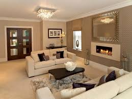 cream furniture living room. Fine Room Room With Cream Furniture Adenauart Paint For Living Rooms Ideas  Luxury What Color To Intended