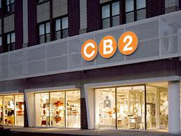 chicago s 38 best home goods and furniture stores
