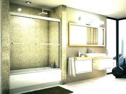 sliding glass door removal remove sliding door removing shower doors removing shower doors bathtub glass sliding