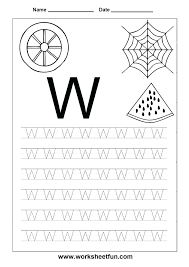 Shapes Worksheets Preschool Template Free Shapes Worksheets ...