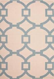 carpet at home depot inspirational home decorators collection hand made birch border area rug of carpet