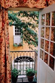 New Orleans Hotel Suites 2 Bedroom Luxury Hotels In New Orleans Soniat House Hotel Louisiana