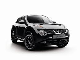 2018 nissan nv.  2018 komisch 2018 nissan limited juke kuro wallpapers inside nissan nv
