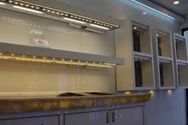 under cupboard lighting led. Types Of Under Cabinet Lighting. 20 Kitchen Lighting Led Dsi Stri Cupboard