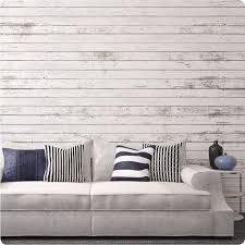 white wood paneling faux wood wall