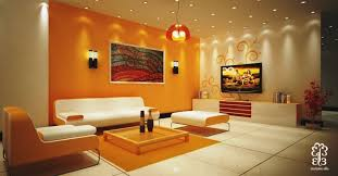 Indian Bedroom Color Combination Living Room Colour Ideas India Classy What Color For Living Room Decor