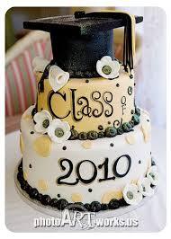 Graduaution Cake In 2019 Cakes Cake Party Cakes Graduation