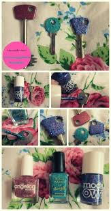 25 More Teenage Girl Room Decor Ideas  A Little Craft In Your DayHome Decoration Handmade Ideas