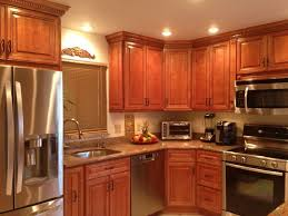 Kitchen Cabinets Knobs Expensive Kitchen Cabinet Knobs Kitchen Cabinet Knobs As Best