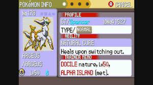 How To Catch All Legendary Pokemon In Light Platinum Pokemon Light Platinum Part 26 Legendary Hunt Part 1 Youtube