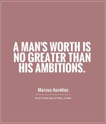 Ambition Quotes | Ambition Sayings | Ambition Picture Quotes via Relatably.com