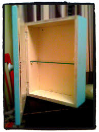 Antique Medicine Cabinet 30 Misschon Tri View Medicine Cabinet Antique White Bathroom