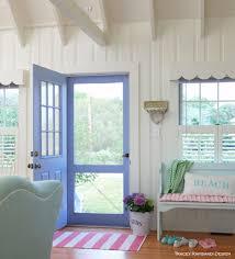 Interior Design Sarasota Style New Design