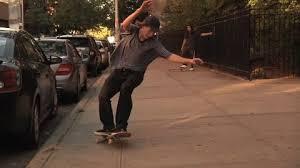 Dustin Henry 6th Street Dance - Instagram - Alltimers