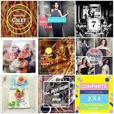 Instagram Banner Design Awesome Instagram Banner Ad Instagram Design Bannerdesign
