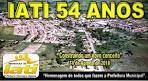 imagem de Iati Pernambuco n-7