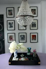pottery barn chandeliers study library pottery barn chandelier photo pottery barn veranda chandelier installation