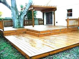 best teak sealer sealing wood for outdoors outdoor furniture how to seal restoration semco reviews o