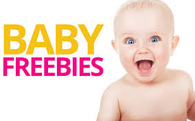 Baby Freebies How And Where To Score Free Baby Products Ftm