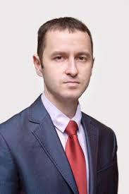 Главное контрольное управление Челябинской области Правительство  Начальник Главного контрольного управления Челябинской области Агеев Дмитрий Валерьевич
