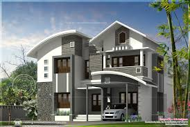 homes 2000 square feet bedroom 2000 sq ft house plans trend